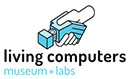 Living Computers Museum + Labs
