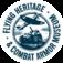 flyingheritage.org