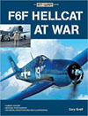 Book_F6F_Hellcat_at_War.jpg